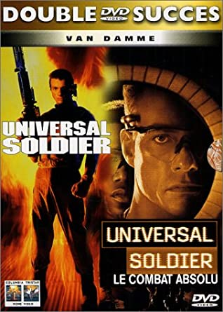 universal soldier le combat absolu dvdrip