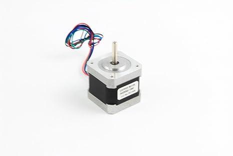 no IR fuyutec B22/490lm Warm Color Blanco Cambio de color LED regulable luz Bombilla con 2,4/G RF inal/ámbrico Control remoto 50Watt equivalente RGB