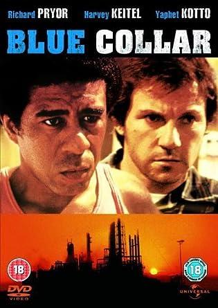 Tuta blu (1978) HD