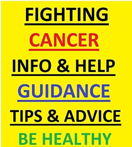 Fighting Cancer, Cancer, Cancer Cures, Cancer treatments, yoga, alternative cures, holistic medicine, alternative treatments: Method to Win The Battle Against Growth