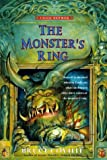 The Monster's Ring, Bruce Coville, 068985692X