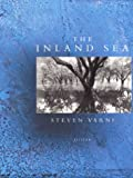img - for The Inland Sea: Fiction book / textbook / text book