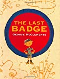 The Last Badge, George McClements, 0786809566