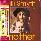 Mother [Ltd.Papersleeve] [Shm-
