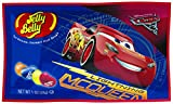 Jelly Belly Presents Disney/PIXAR Cars 3-1 oz Bag 24-Count Case
