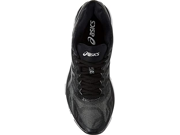 new arrival 4fe49 efd66 ASICS Mens Gel-Nimbus 19 Running Shoe