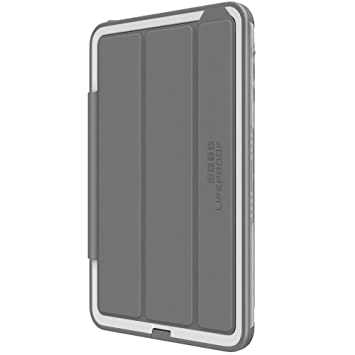 amazon 正規品 lifeproof portfolio cover stand for the ipad