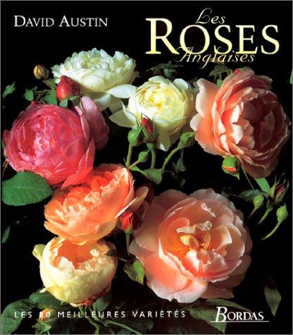 Les roses anglaises por David Austin