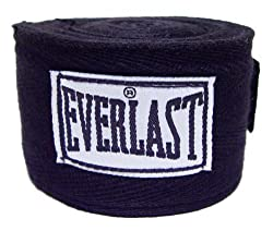Everlast Hand Wraps by Everlast