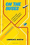 yoyo electronic - On the Buses: A History and Travels in Electronic Fare Collection Systems