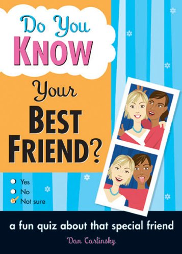 About friend best answer questions to your 70 Questions