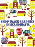 Shop Image Graphics in Scandinavia, , 4756240461