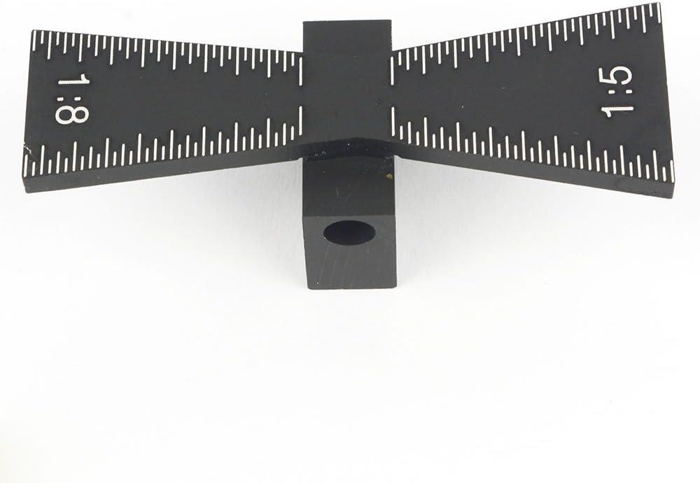 Big Horn 14350 Dovetail Marker