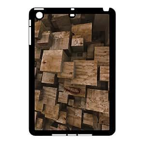 Unique Art for Ipad Mini 2 Phone Case ATY279835