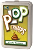 Cheatwell Games Plop Trumps