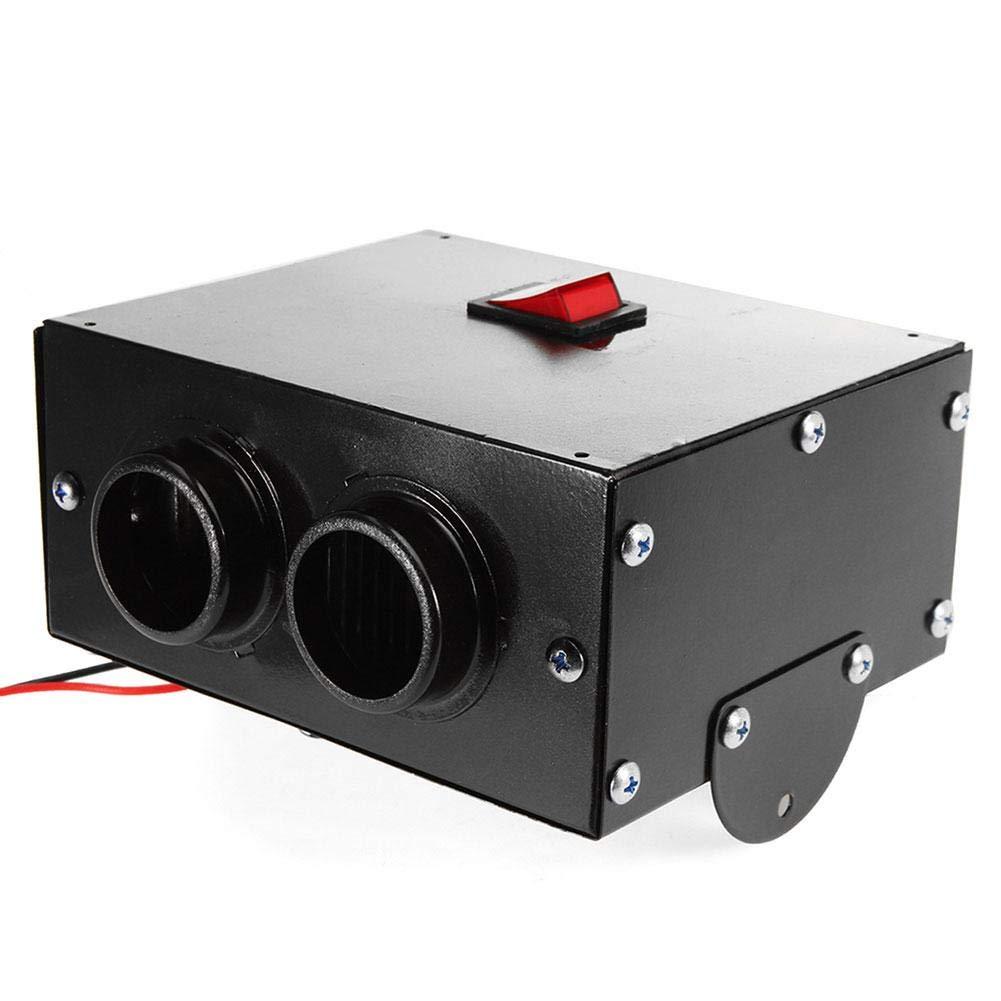 Windshield car Heater defroster defogging General Vehicle DC12V Electric Heater car Heater Heater
