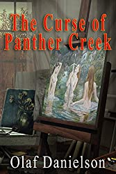 The Curse of Panther Creek