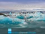 Iceland. Pure Magic.