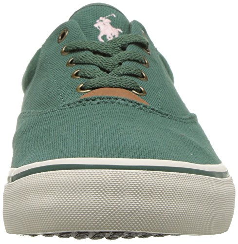 Sneaker Ii Washed Men's Thorton Forest Ralph Lauren Polo wP17qOpX