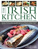 The Irish Kitchen, Biddy White Lennon and Georgina Campbell, 1844762815
