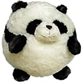 Squishable / Panda Plush - 15""