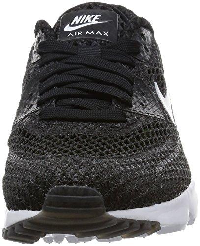 Max 90 Uomo Br Grigio Scarpe bianco Grigio Plus volt Da nero Nero Bianco Qs Ultra Corsa Nike Lima Air Lupo E0TnpWp5