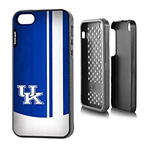 Kentucky Wildcats iPhone 5 & iPhone 5s Rugged Case Fifty7 NCAA