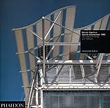 British Pavilion, Colin Davies, 0714827479