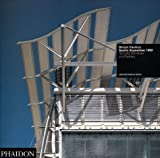 British Pavilion: Saville Expo (Architecture in Detail)