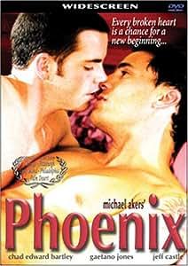 film a tematica gay streaming senza registrazione