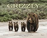img - for Grizzly: The Bears of Greater Yellowstone book / textbook / text book