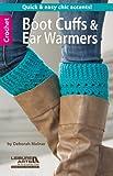 Boot Cuffs & Ear Warmers