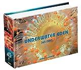 Underwater Eden, Jeffrey L. Rotman, 0810993112