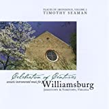 Celebration of Centuries by Timothy Seaman (2013-08-03)