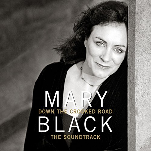 Mary black past the point of rescue