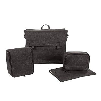 65e7856a4b232 Maxi Cosi moderne bagpra ktische Sac à langer avec accessoires