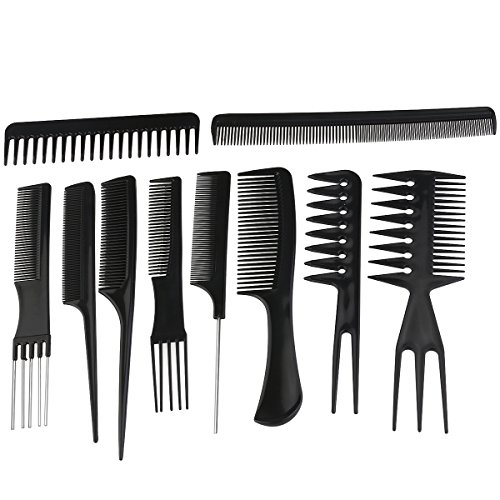 Best Deals On Hair Salon Accessories Products Products