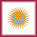 Larks' Tongues in Aspic, 40th Anniversary Edition by King Crimson [2012]