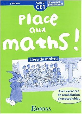 Telecharger Le Livre Anglais Pdf Gratuit Place Aux Maths