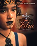 A History of Film (History of Film)