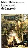 La terrasse de Lucrezia par Marceau