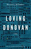 img - for Loving Donovan book / textbook / text book