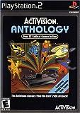 Activision Anthology - PlayStation 2