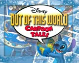 Out of This World Cartoon Tales, Scott Peterson, 0786836091