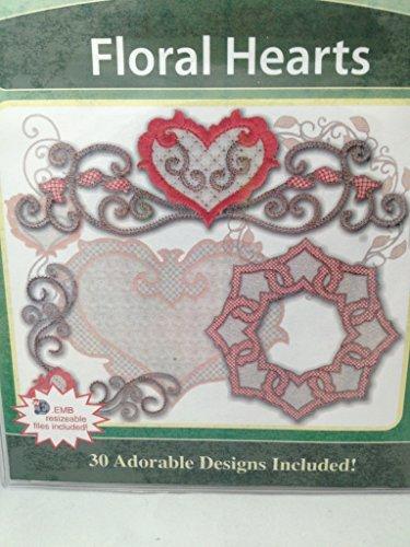 Adorable Ideas Embroidery Designs - 7