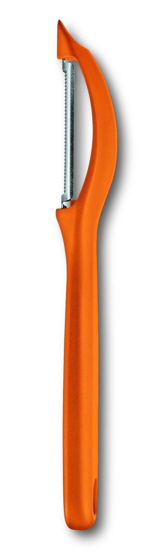 Victorinox–Économe Taille unique orange product image