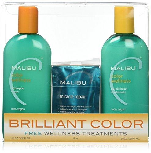 malibu-color-wellness-kit