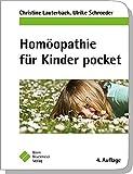 Homöopathie für Kinder pocket