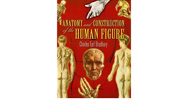 Anatomy and construction of the human figure dover art instruction anatomy and construction of the human figure dover art instruction kindle edition by charles earl bradbury arts photography kindle ebooks fandeluxe Choice Image