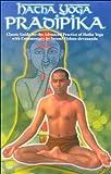 Hatha Yoga Pradipika, Swatuarama, 0931546028